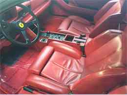 Picture of 1989 Ferrari Testarossa - L5I6