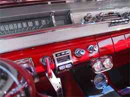 Picture of '62 Grand Prix - L5J8