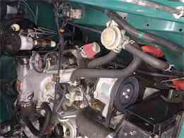 Picture of '78 Land Cruiser FJ - L5K0