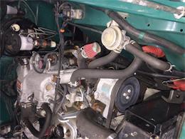 Picture of 1978 Toyota Land Cruiser FJ - L5K0