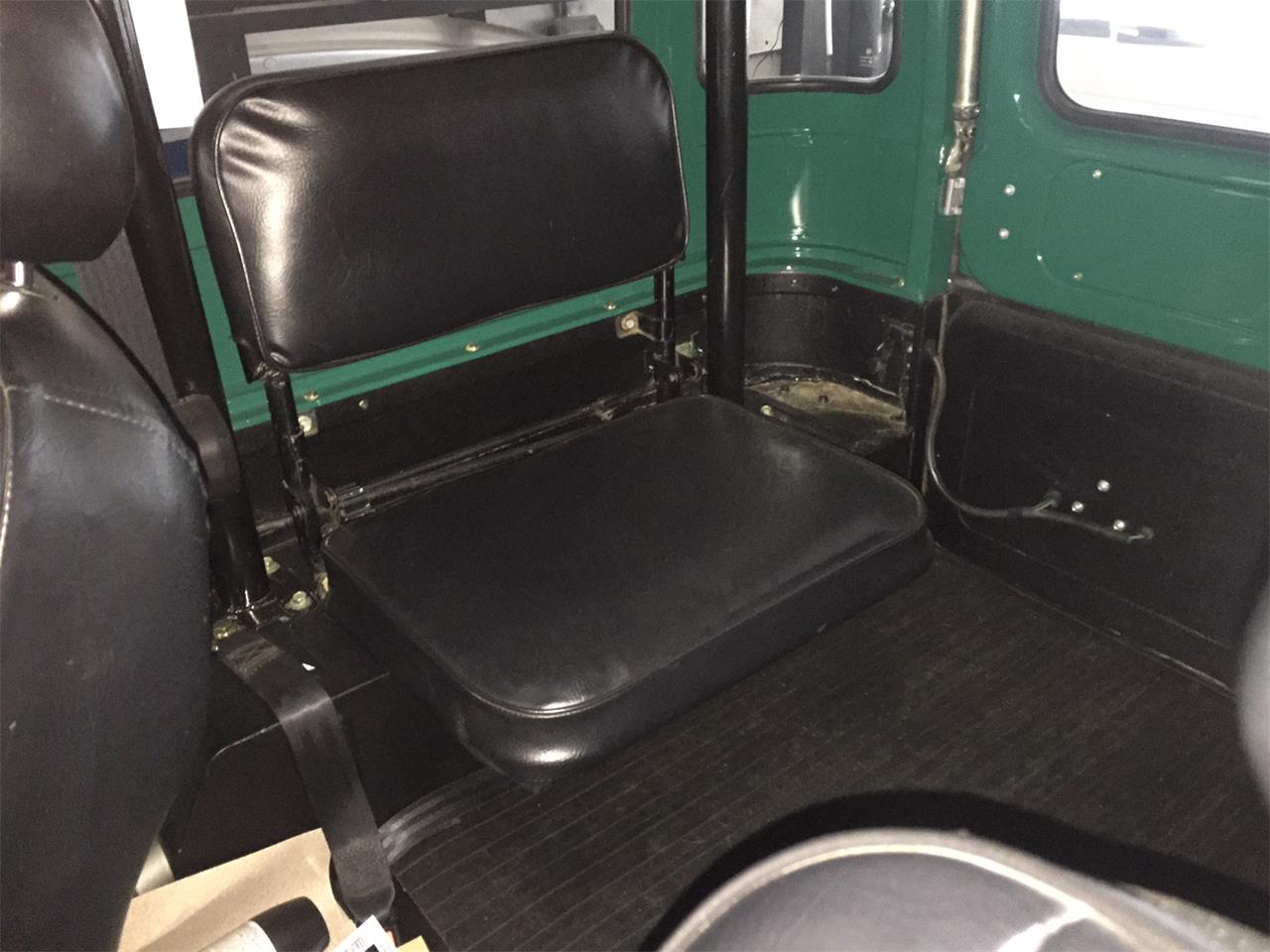 Large Picture of 1978 Toyota Land Cruiser FJ - $45,500.00 Offered by Classic Motorcars - L5K0