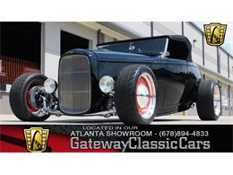 Picture of Classic '32 Ford Highboy - $63,000.00 - L5K2