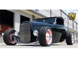 Picture of '32 Highboy located in Georgia Offered by Gateway Classic Cars - Atlanta - L5K2