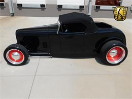 Picture of 1932 Highboy - L5K2