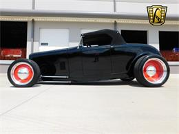 Picture of Classic 1932 Highboy located in Alpharetta Georgia - $63,000.00 Offered by Gateway Classic Cars - Atlanta - L5K2