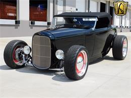 Picture of 1932 Highboy - $63,000.00 - L5K2