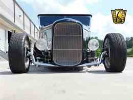 Picture of '32 Highboy - L5K2