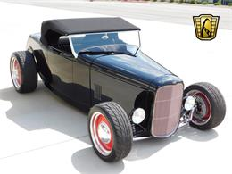Picture of 1932 Ford Highboy Offered by Gateway Classic Cars - Atlanta - L5K2