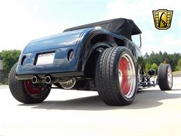 Picture of '32 Ford Highboy located in Alpharetta Georgia Offered by Gateway Classic Cars - Atlanta - L5K2