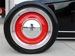 Picture of Classic '32 Ford Highboy located in Alpharetta Georgia Offered by Gateway Classic Cars - Atlanta - L5K2