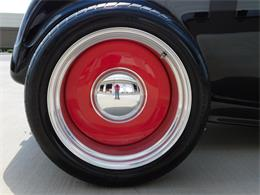 Picture of Classic 1932 Ford Highboy - L5K2