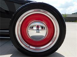 Picture of Classic 1932 Ford Highboy - $63,000.00 - L5K2