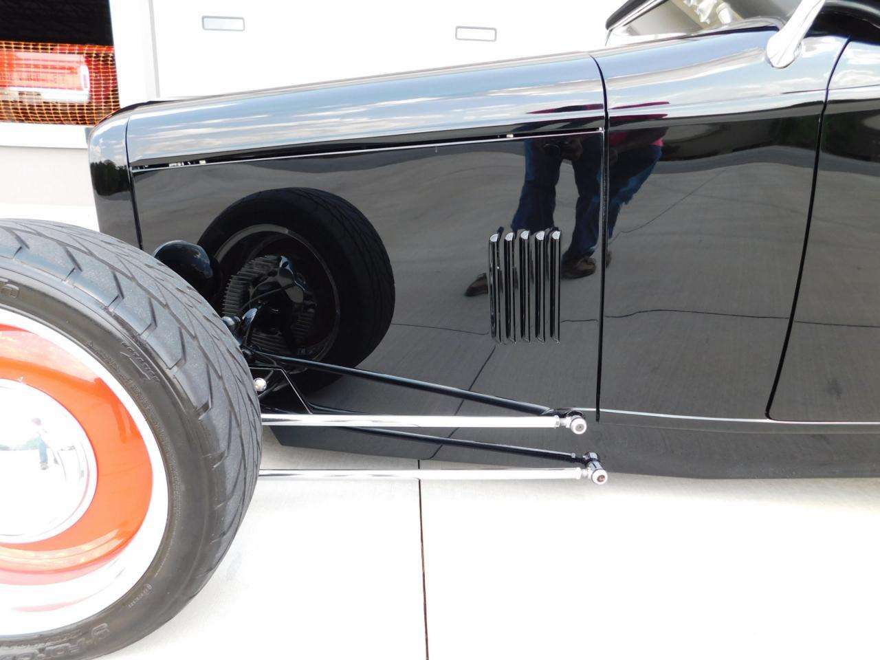 Large Picture of 1932 Highboy located in Alpharetta Georgia Offered by Gateway Classic Cars - Atlanta - L5K2