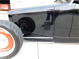 Picture of Classic '32 Ford Highboy located in Georgia - $63,000.00 Offered by Gateway Classic Cars - Atlanta - L5K2