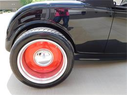 Picture of Classic '32 Ford Highboy - $63,000.00 Offered by Gateway Classic Cars - Atlanta - L5K2