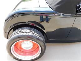 Picture of 1932 Highboy located in Georgia Offered by Gateway Classic Cars - Atlanta - L5K2