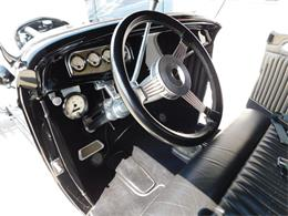 Picture of '32 Ford Highboy located in Georgia - $63,000.00 Offered by Gateway Classic Cars - Atlanta - L5K2
