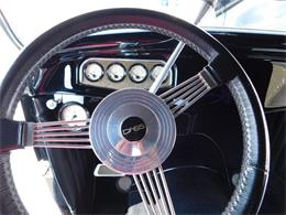 Picture of '32 Ford Highboy located in Georgia Offered by Gateway Classic Cars - Atlanta - L5K2