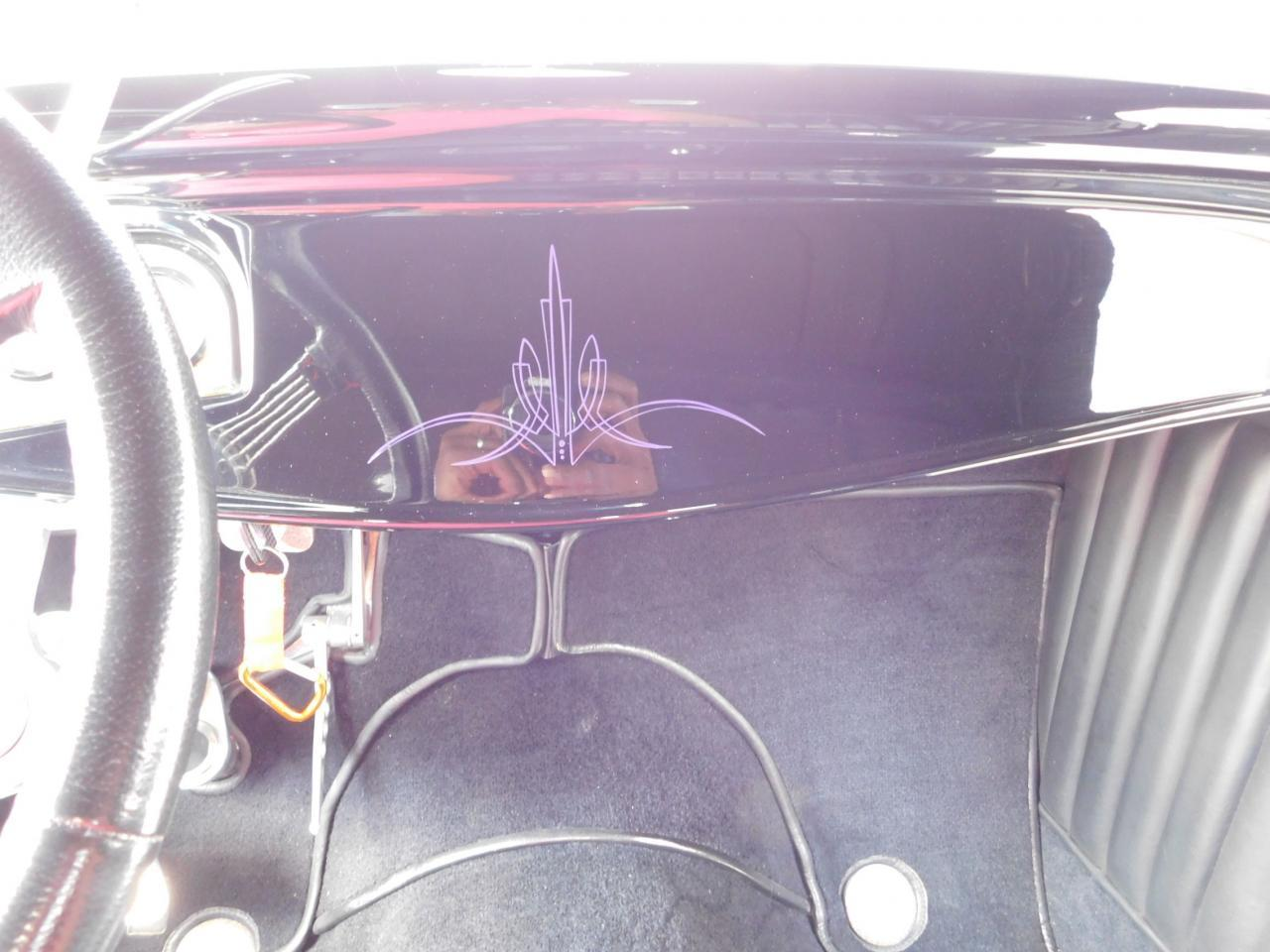 Large Picture of Classic 1932 Highboy Offered by Gateway Classic Cars - Atlanta - L5K2