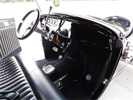 Picture of Classic '32 Highboy - $63,000.00 - L5K2