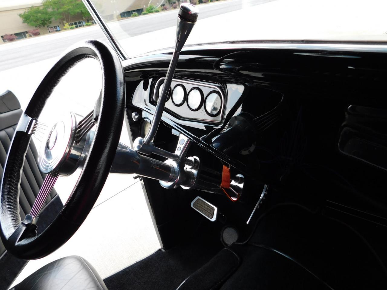 Large Picture of Classic 1932 Highboy located in Alpharetta Georgia Offered by Gateway Classic Cars - Atlanta - L5K2