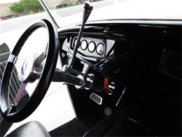 Picture of 1932 Ford Highboy located in Alpharetta Georgia - $63,000.00 Offered by Gateway Classic Cars - Atlanta - L5K2