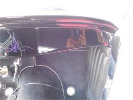 Picture of '32 Ford Highboy located in Alpharetta Georgia - $63,000.00 - L5K2