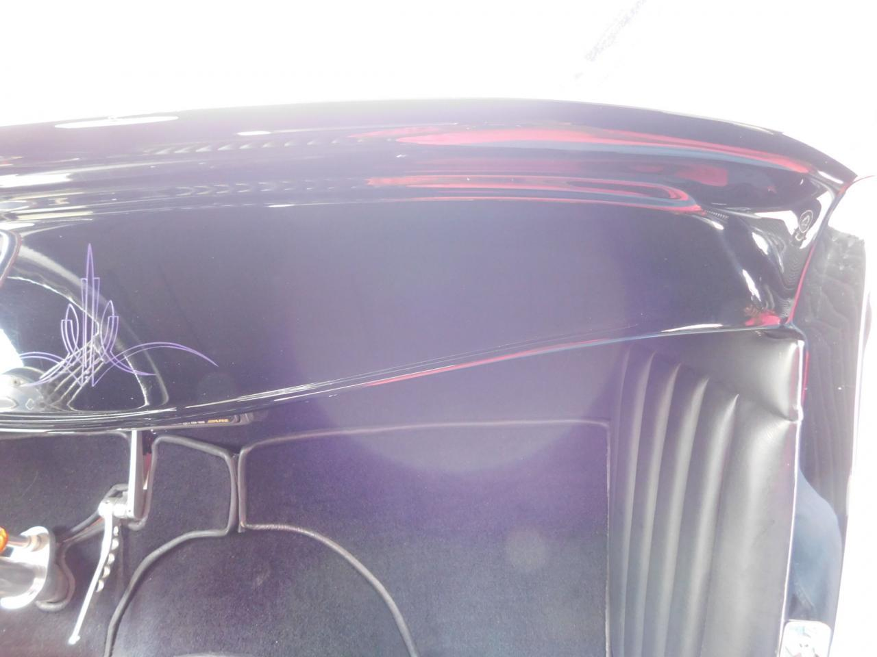 Large Picture of 1932 Ford Highboy - $63,000.00 Offered by Gateway Classic Cars - Atlanta - L5K2