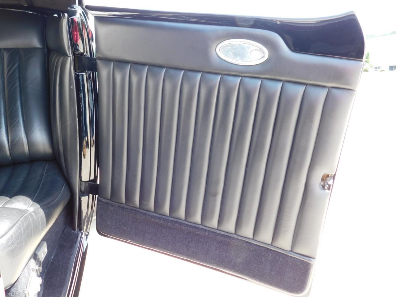 Large Picture of 1932 Ford Highboy located in Georgia - $63,000.00 Offered by Gateway Classic Cars - Atlanta - L5K2