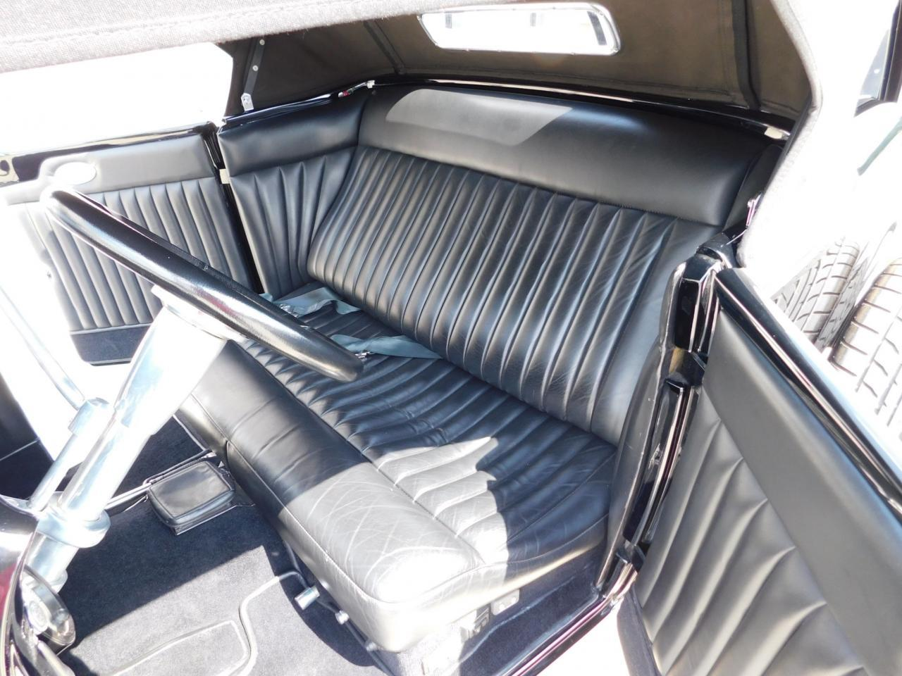 Large Picture of Classic 1932 Ford Highboy located in Alpharetta Georgia - $63,000.00 Offered by Gateway Classic Cars - Atlanta - L5K2