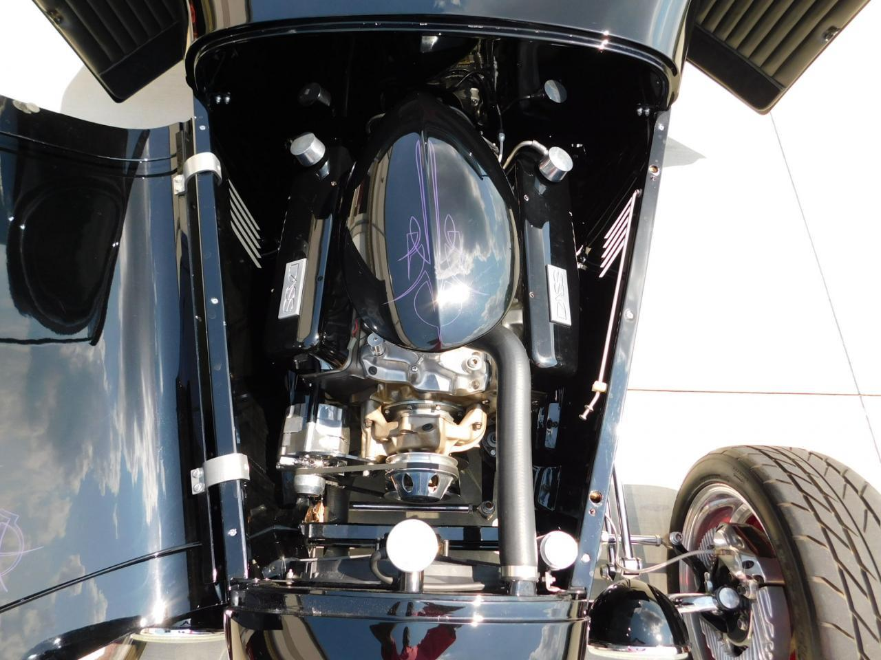 Large Picture of Classic 1932 Ford Highboy - $63,000.00 - L5K2
