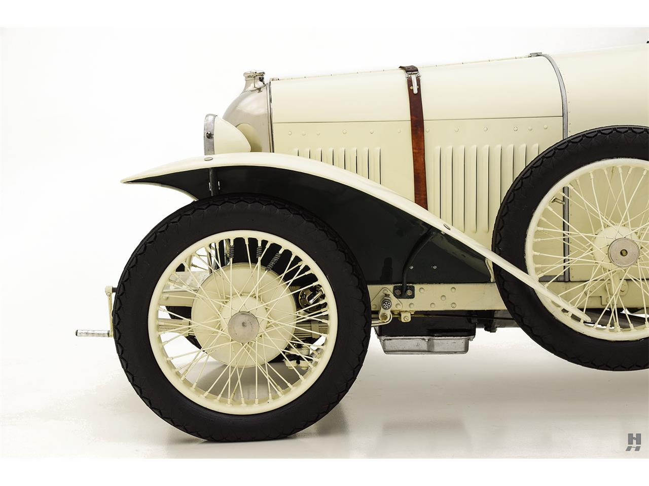Large Picture of Classic '28 CGSS - $105,000.00 Offered by Hyman Ltd. Classic Cars - L5K4