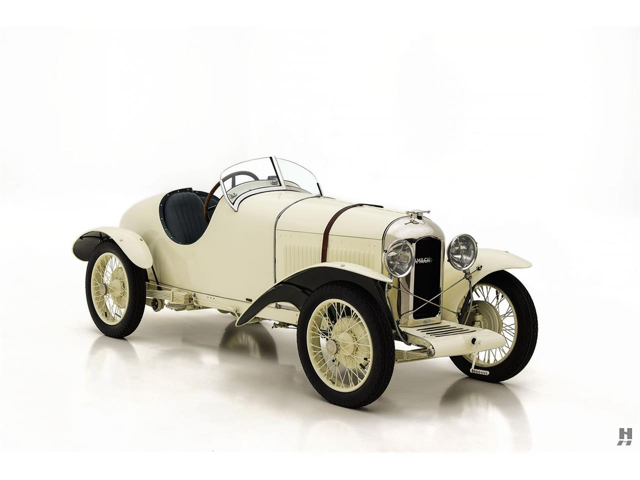 Large Picture of Classic 1928 CGSS Offered by Hyman Ltd. Classic Cars - L5K4