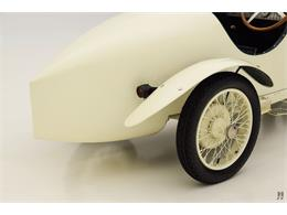 Picture of Classic '28 Amilcar CGSS - $105,000.00 Offered by Hyman Ltd. Classic Cars - L5K4