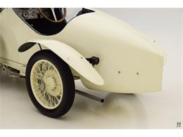 Picture of Classic 1928 Amilcar CGSS - $105,000.00 Offered by Hyman Ltd. Classic Cars - L5K4