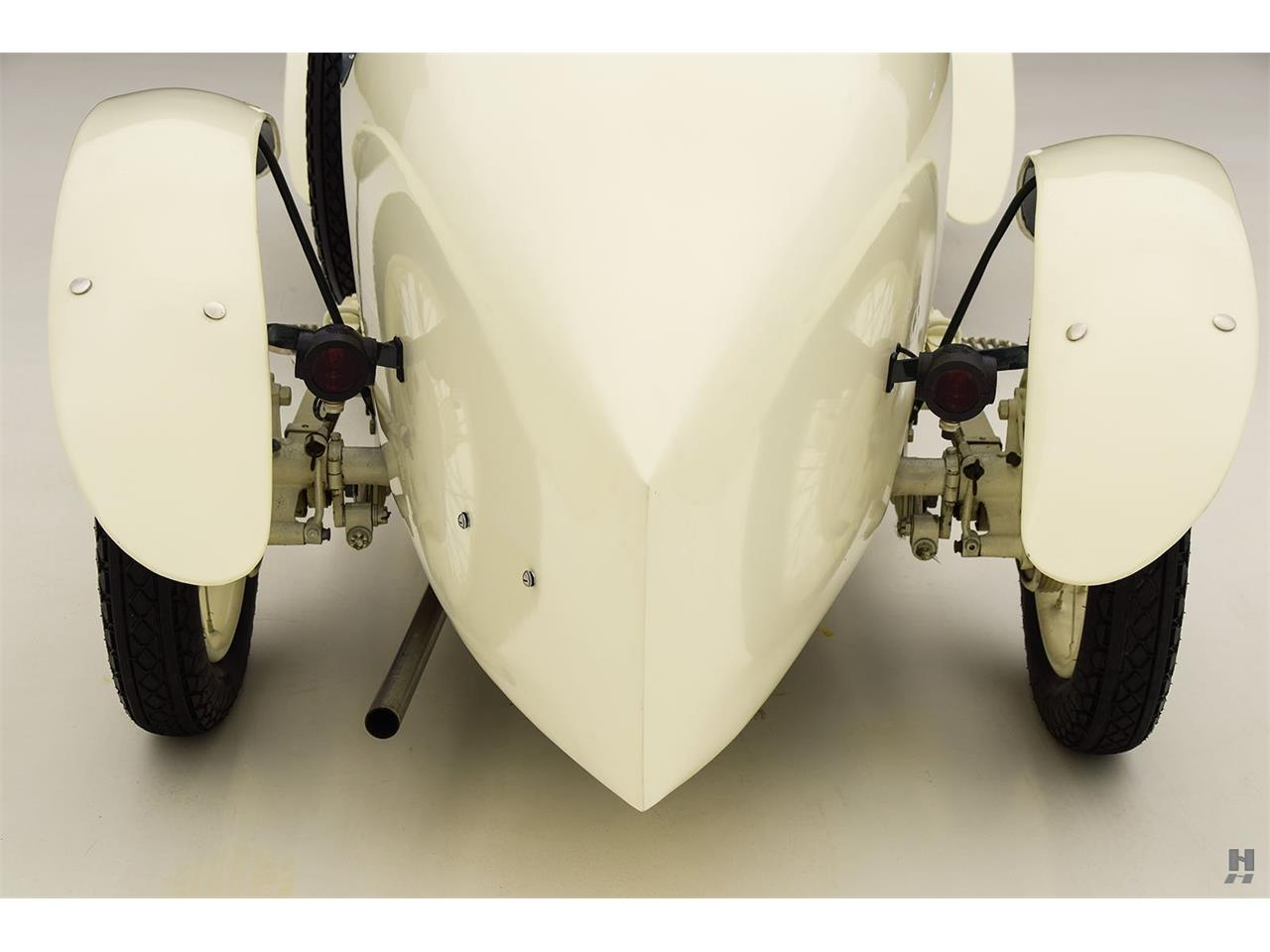 Large Picture of '28 Amilcar CGSS - $105,000.00 - L5K4