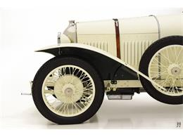 Picture of Classic 1928 CGSS located in Saint Louis Missouri Offered by Hyman Ltd. Classic Cars - L5K4