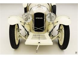 Picture of 1928 CGSS - $105,000.00 Offered by Hyman Ltd. Classic Cars - L5K4