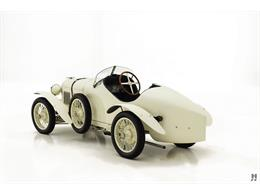 Picture of '28 Amilcar CGSS - $105,000.00 - L5K4