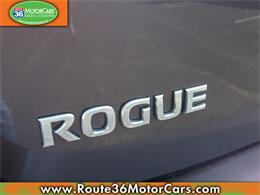 Picture of '09 Rogue - L5KC