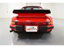Picture of '75 911 - L5KF