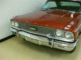 Picture of '63 Galaxie 500 XL - L5KG