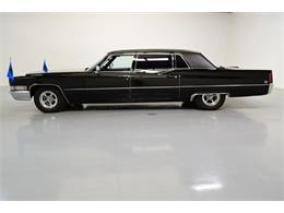 Picture of '70 Fleetwood - L5KH