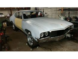 Picture of Classic 1970 Skylark - $9,995.00 Offered by Classic Car Deals - L5KU