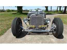 Picture of '29 Roadster - L5KZ
