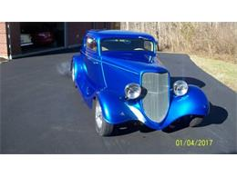 Picture of '33 Coupe - L5L3