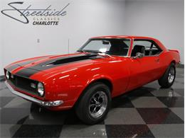 Picture of '68 Camaro - L5LW