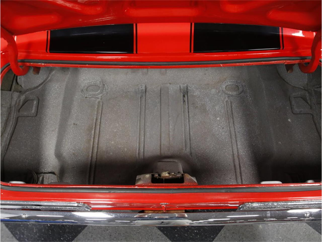 Large Picture of '68 Camaro - L5LW