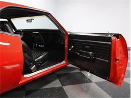 Picture of '68 Camaro - L5LW
