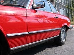 Picture of '88 560 located in California - $37,500.00 - L5LZ